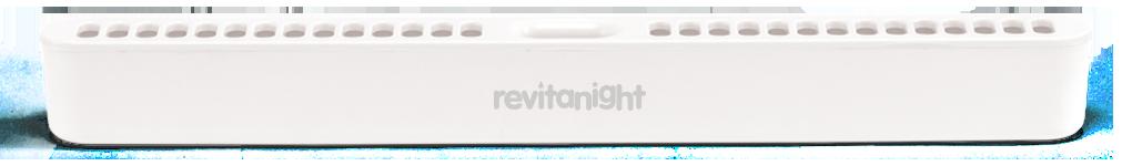 Revitanight